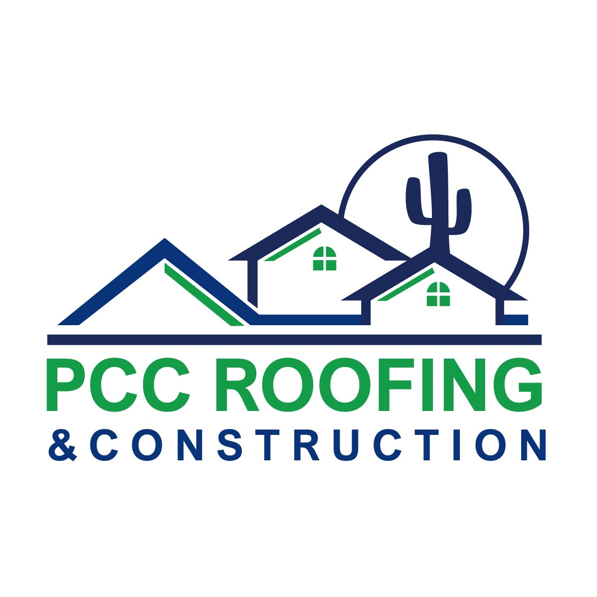 PCC Roofing & Construction, LLC